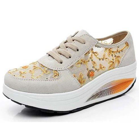 Womens Rocker Bottom Shoes Uk