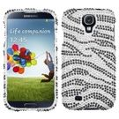$12.99 Samsung Galaxy S4 Bling Case Covers