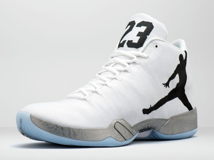 Will you fly in this Air Jordan XX9? | Chaussures Pour Hommes | Pinterest |  Air jordan, Jordan sneakers and…
