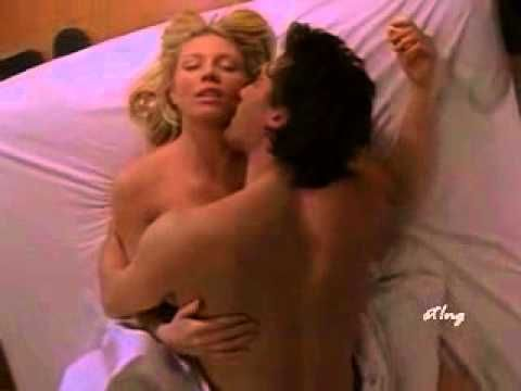 la femme nikita and jurgen having sex