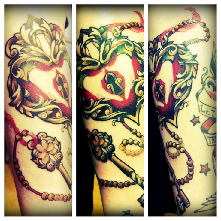 32 best images about all things irish on pinterest for Tattoo shops dublin