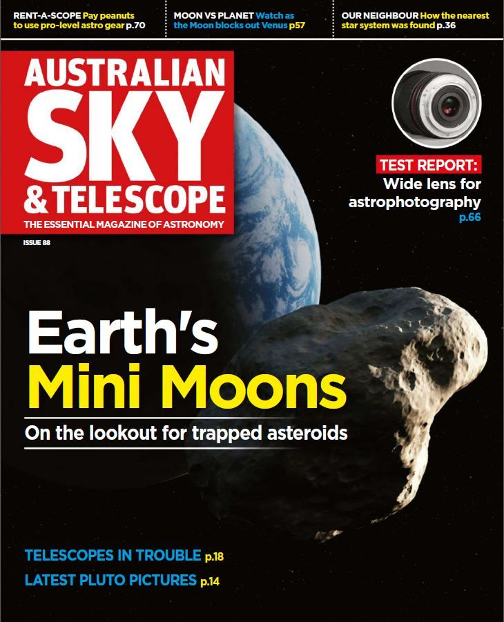 274 best free ebooks and magazines download images on pinterest telescope free ebooks october sky magazines heaven journals magazine fandeluxe Choice Image