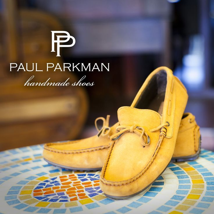 http://www.paulparkman.it/15-mocassini