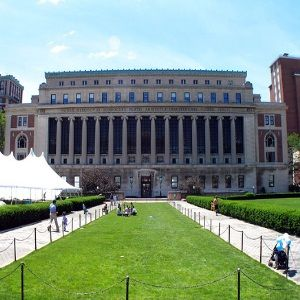 Best Medical Universities In USA