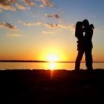 Kiss you at the fantasy night! Do you want to meet local singles? just go to seekrider.com