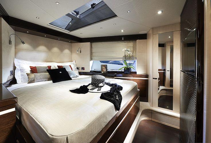 #Luxury #Interior #Yacht #Design