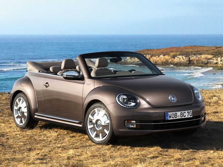 best 25 volkswagen new beetle ideas on pinterest vw. Black Bedroom Furniture Sets. Home Design Ideas