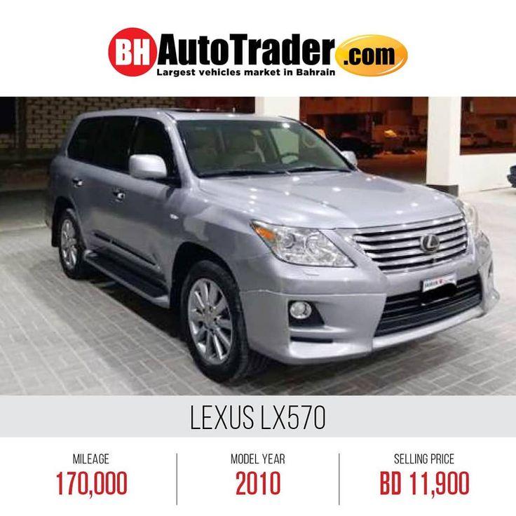 Lexus Lx570price Bd 11900phone 973 36363465year 2010kilometers 170000color Greyfor More Pictures Visit Our Website On Www Bhautotr In 2020 Lexus Lx570 Lexus Instagram