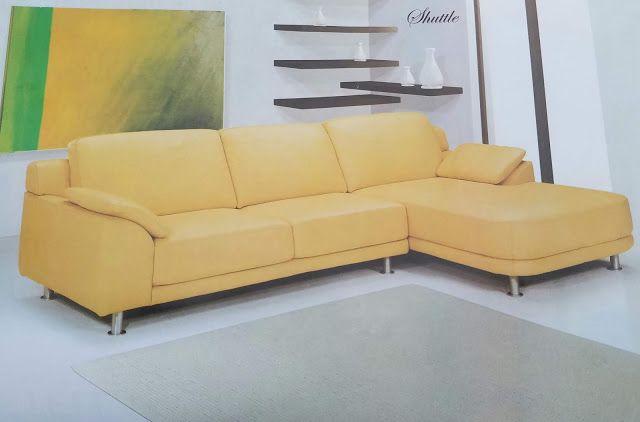 30 Sofa Set 5 Seater Design With Price In Pakistan 2019 Sofa Set Designs Sofa Set Sofa