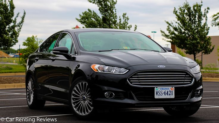 2014 Ford Fusion. Seriously in love w this. Hybrid is 47 MPG