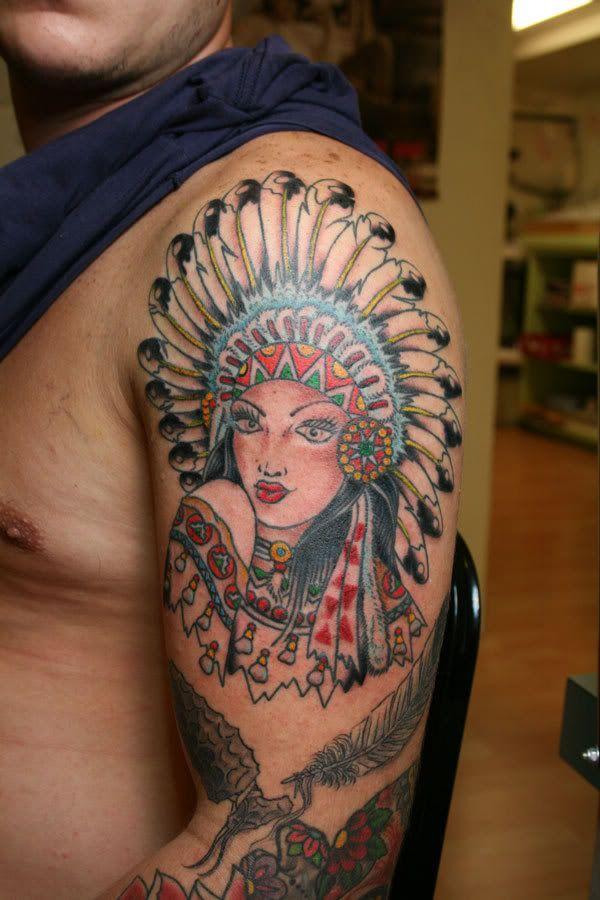 17 best ideas about indian tattoo design on pinterest for How to become a tattoo artist in india