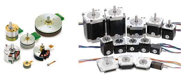 arduino-motores-paso-paso