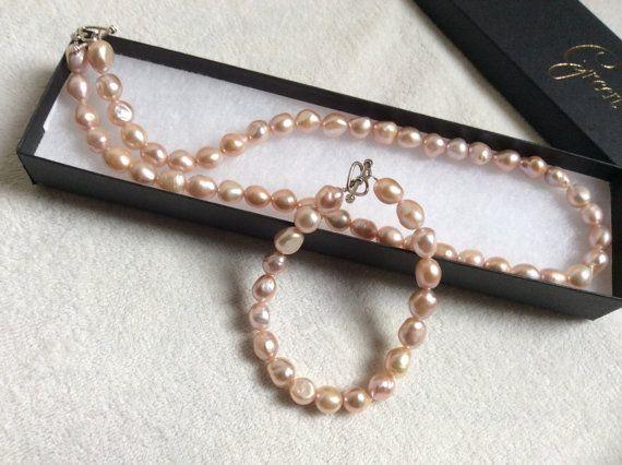 Bridal jewellery/ wedding jewellery/ New by LornaGreenTiaras