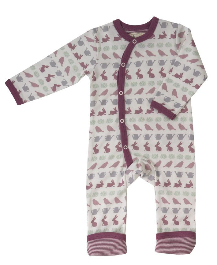 18 Best Pigeon Baby Ss14 Images On Pinterest Pigeon Organic