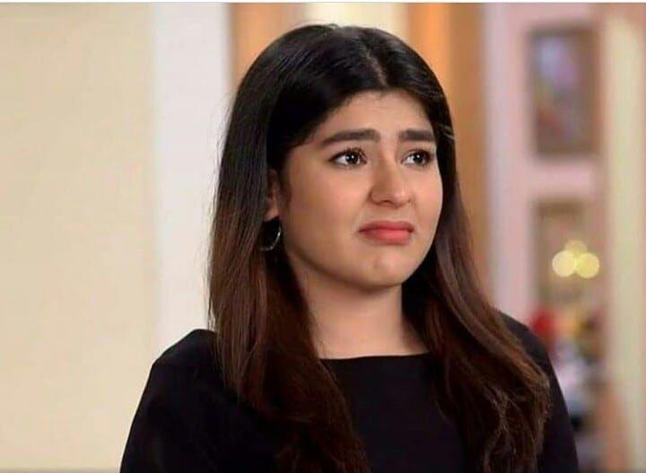 Sonu Bhide Tmkoc In 2020 Actresses Celebrities