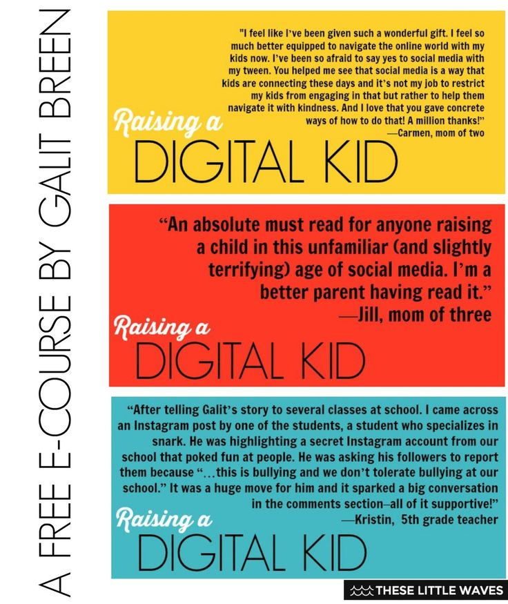 Cyber Bullying Quotes: Best 25+ Cyber Bullying Stories Ideas On Pinterest