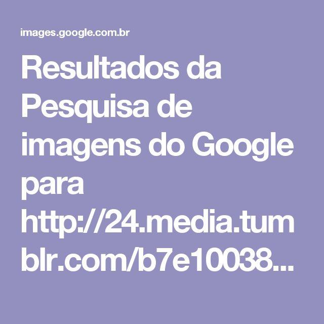 Resultados da Pesquisa de imagens do Google para http://24.media.tumblr.com/b7e100386a5813ac73f7f832e4ff9515/tumblr_mxfdj0jHZe1t1n8sno1_400.gif