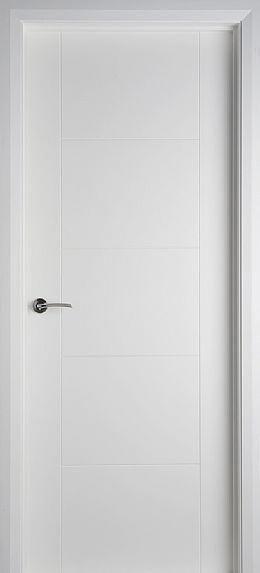 4 Panel Interior Door Solid Wood Doors Price And Exterior 20181229