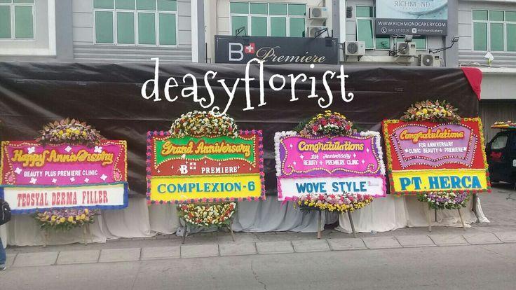 deasy+florist,bunga+papan,florist+serpong,florist+gading+serpong,florist+bsd,florist+alamsutera,florist+tangerang,bunga+papan+murah
