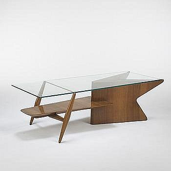 51 best Furniture - Ico Parisi images on Pinterest | Diseño de ...