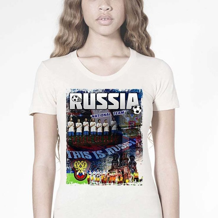 https://www.instagram.com/p/BCvYNumS_mA/ #Euro2016 #RUSSIA #ThisisRussia #SergeiIgnashevich #AleksandrKerzhakov