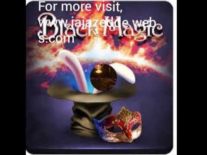 Black magic >>Witchcraft-Spells|  27783223616 | Bring lost love spells || Voodoo spells