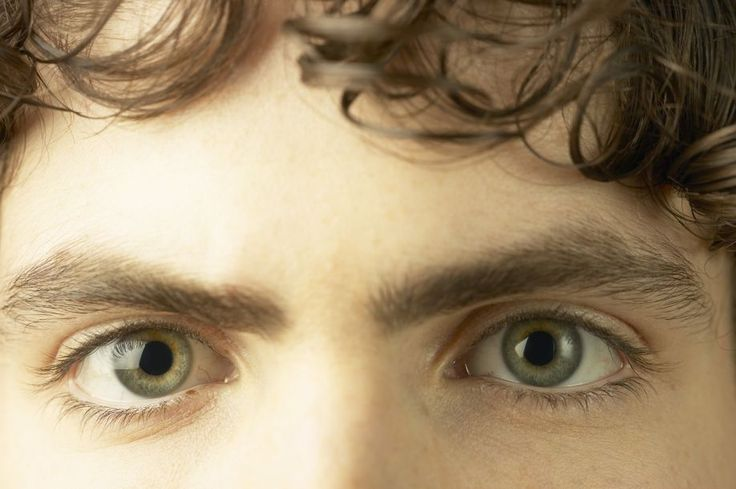 Διάγνωση ασθενειών από τα μάτια