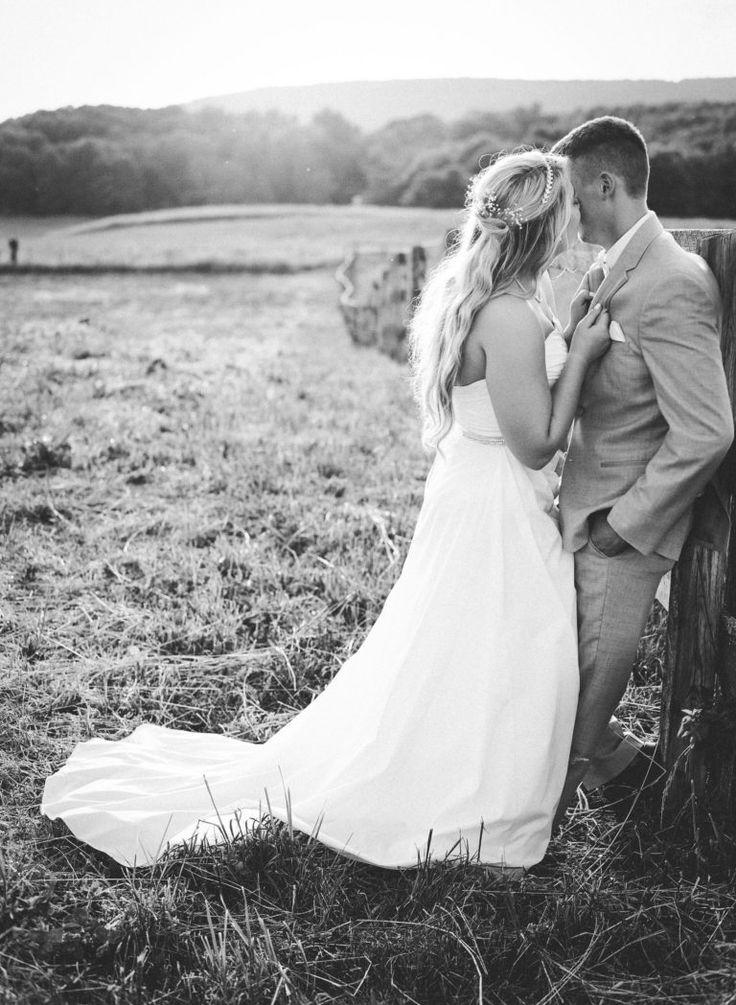Christina Zen Studio NJ wedding photographer, nj wedding
