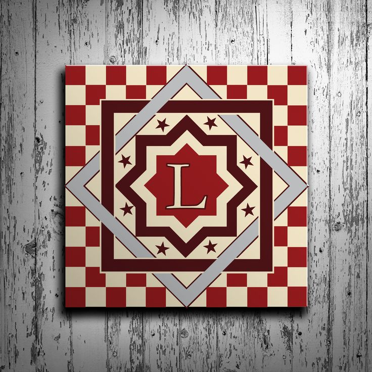 playing checkers quilt pattern - 736×736