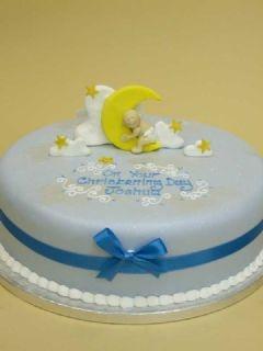 Sam S Club Refuses To Put Cross On Cake