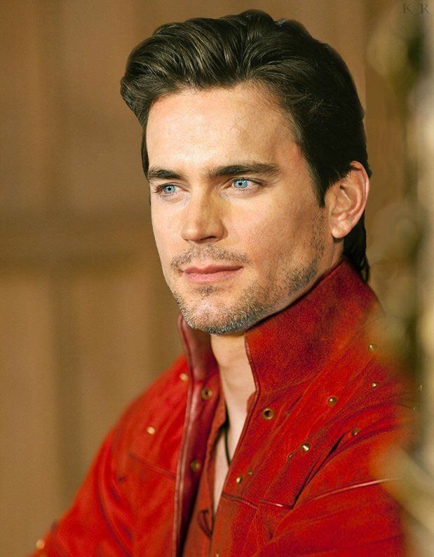 Matt Bomer, Men's Fashion, Actor, Male Model, Good Looking, Beautiful Man, Guy, Handsome, Cute, Hot, Sexy, Eye Candy, Muscle, Six Pack, Fitness, Gay マット・ボマー メンズファッション 俳優 男性モデル フィットネス ゲイ