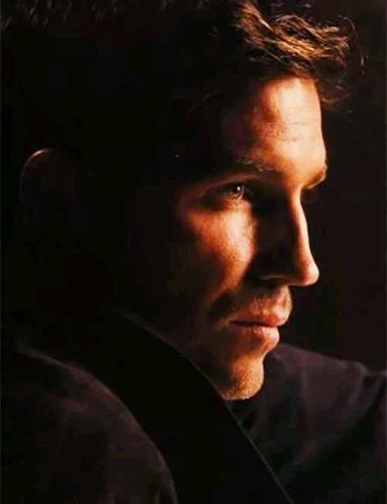 September 26th. We celebrate Worldwide Caviezel Day.  :D  @Silvia De Vecchi