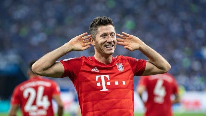 Chelsea Suffered A Heavy Defeat At Bayern Munich Going Down On A 7 1 Defeat At Allianz Arena Bayern Munich Will Now Face Bayern Munich Bayern Champions League