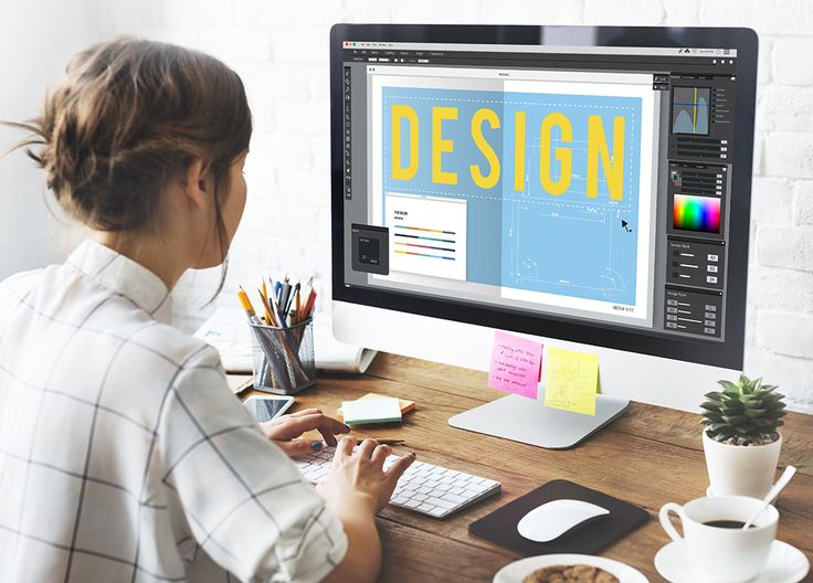Web design: top 5 ways to learn the ropes