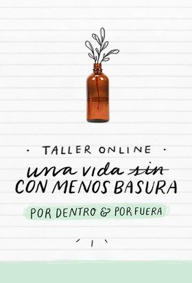 Cualquier cosita es cariño Green Life, Go Green, Zero Waste, Things To Do, Recycling, Branding, Hacks, Learning, Animal