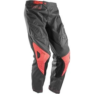 http://www.motorcycle-superstore.com/76907/i/thor-motocross-womens-phase-clutch-pants?ColorId=10312