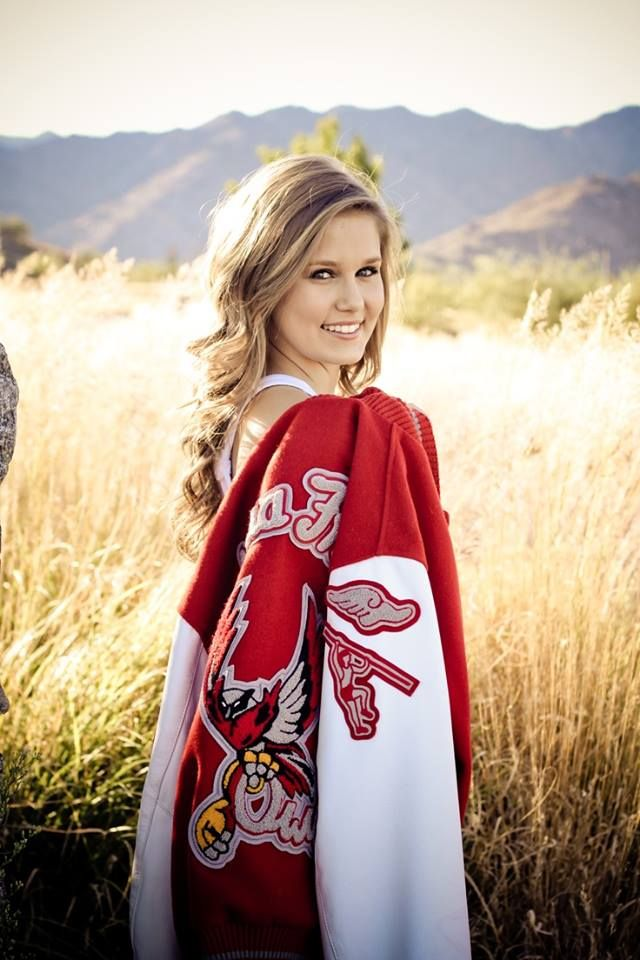 Have you ordered your Letterman Jackets Yet?  Awesome senior picture idea, found on #Pinterest  Contact Artcraft Sports Apparel to order your letterman jacket!