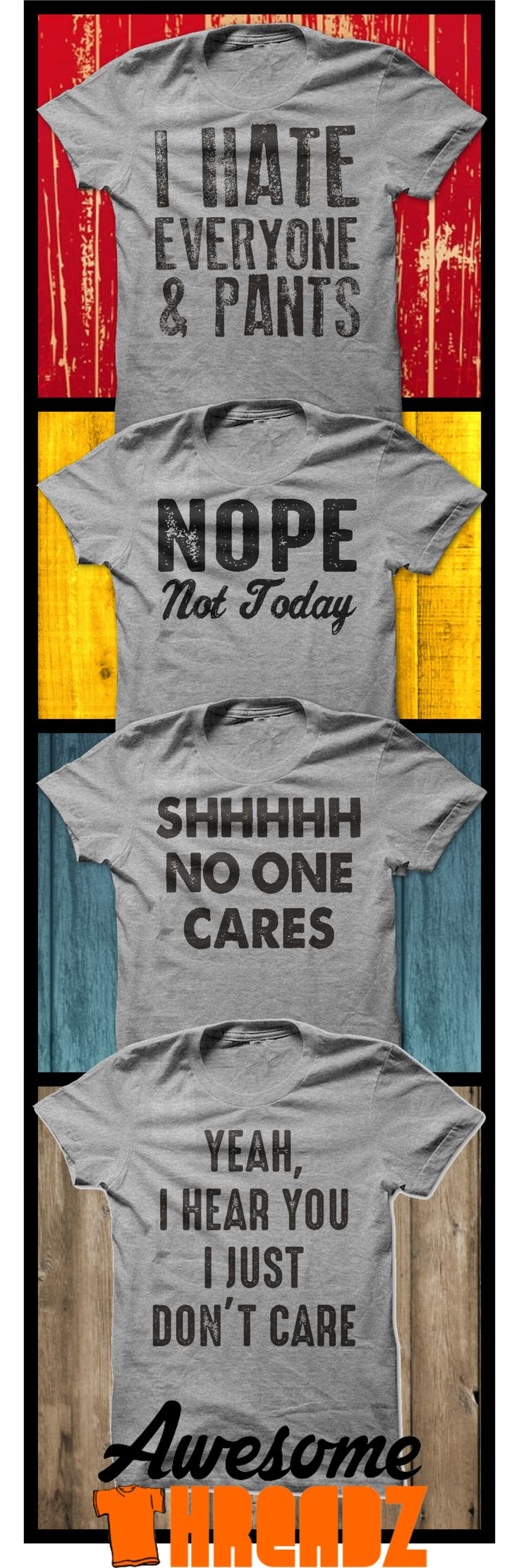 Best 20  Shirt designs ideas on Pinterest | T shirt designs ...