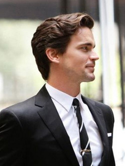 17 Ideas About Mens Hairstyles 2014 On Pinterest Mens
