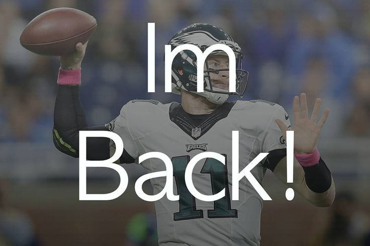 Im back and I'm going to try and start posting again! Updated standings predictions and edits are soon to come. #Gameday #Eagles #PhiladelphiaEagles#Philly #Philadelphia #f4f #Football #NFL#sundayfunday