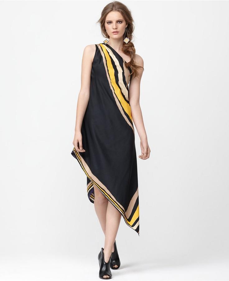 Rachel Roy Discount Gowns: I