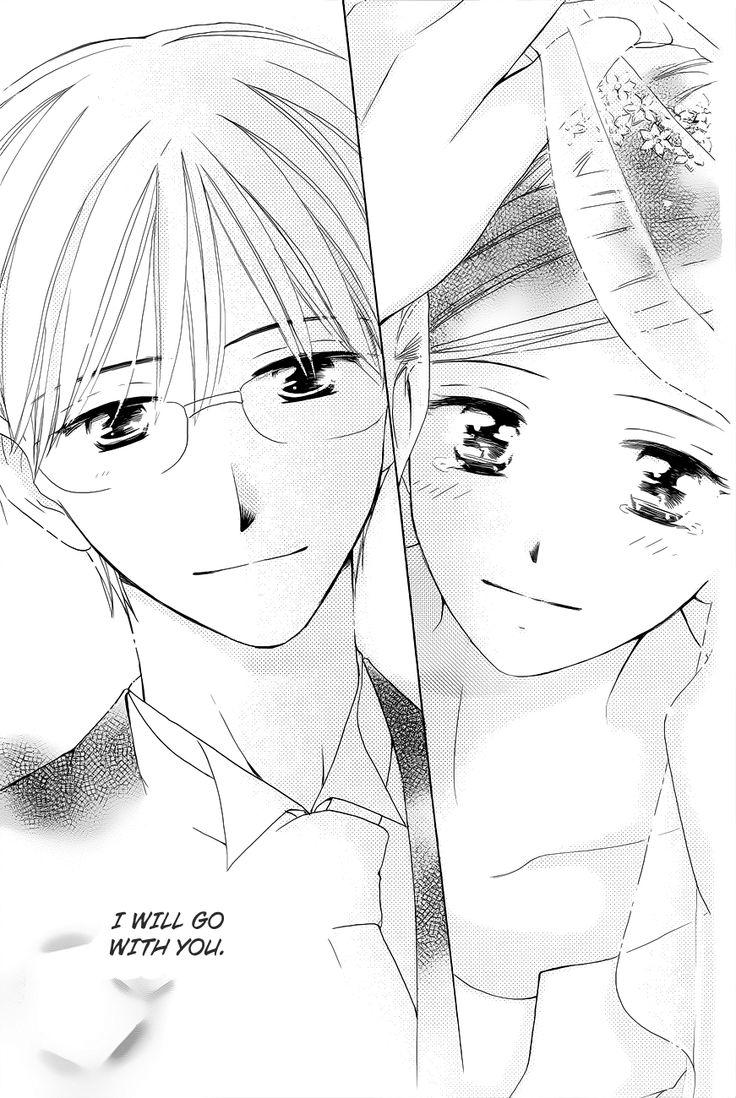 http://kissmanga.com/Manga/Faster-Than-a-Kiss/057-End-Read-Online?id=128126