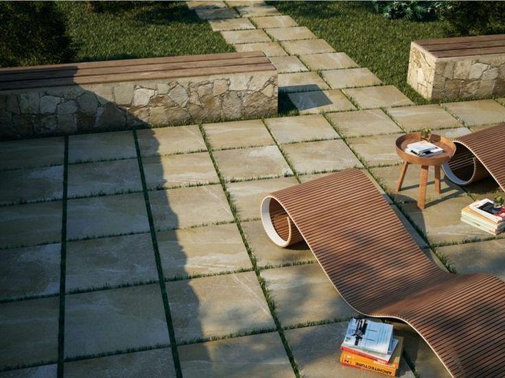En el artículo de hoy te vamos a mostrar unas ideas para tu espacio al aire libre revisa las imagenes de baldosas e inspirate.
