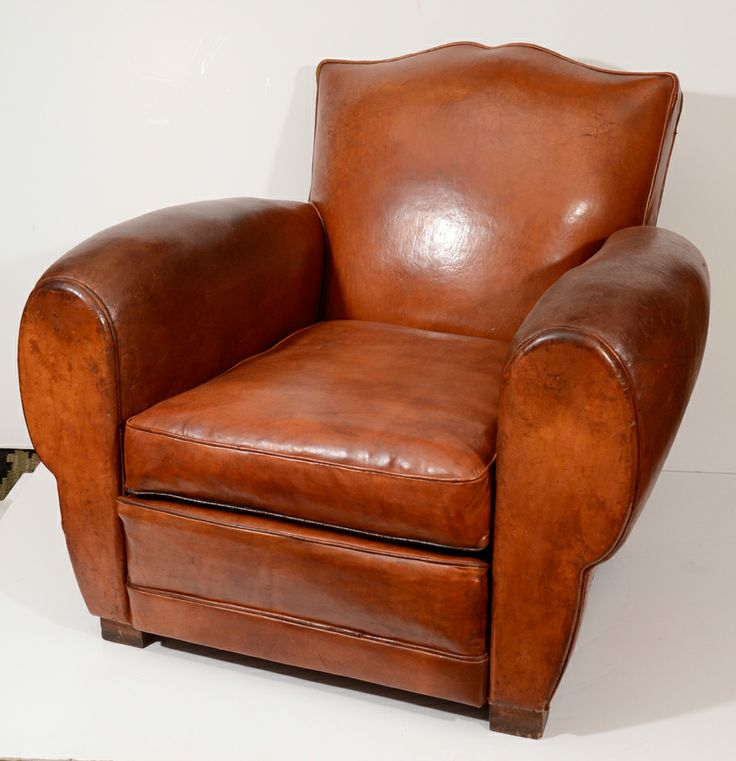 the 198 best armchairs in leather images on pinterest armchairs