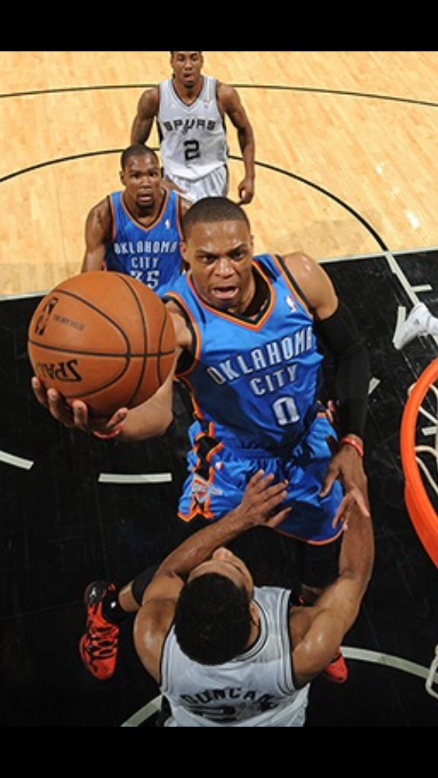 17 best images about okc thunder on pinterest serge for Russell westbrook tattoo