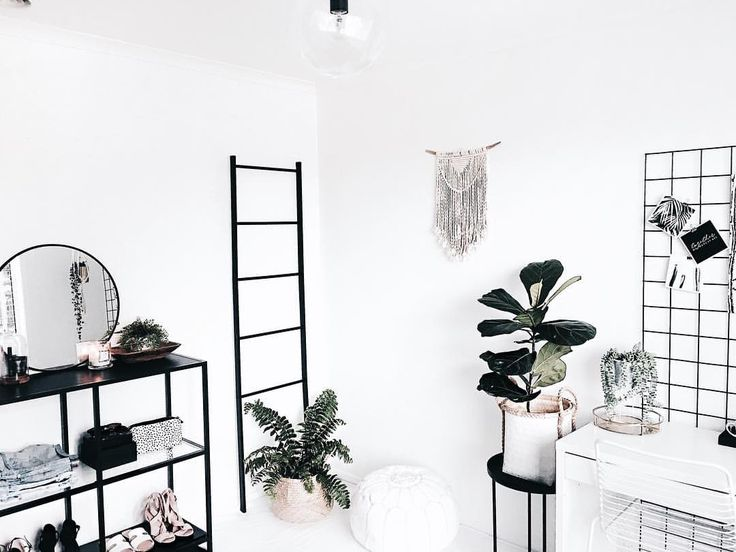 """393 Likes, 13 Comments - J E M  Nordic Bohemian (@juthamat_by_jem) on Instagram: """"• H a p p y  S a t u r d a y • • • • Gorgeous sunny day in Melbourne! Working on a little cozy spot…"""""""