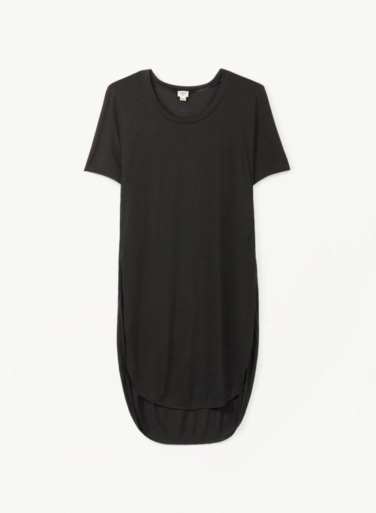 Best 20  Long tee shirts ideas on Pinterest | Long tee, Long t ...