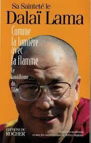 """Résultat de recherche d'images pour """"il y a des faux bouddhistes"""""""