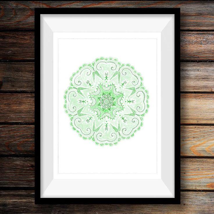 12 best Frame Mockup 11x14 images on Pinterest | Miniatures, Mock up ...