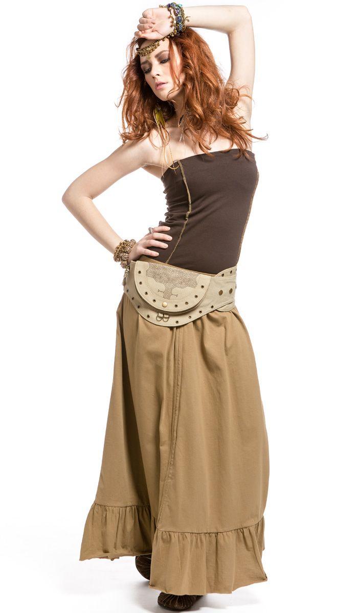 Корсет, этническая одежда, индийская одежда, авторская одежда. 3220 рублей